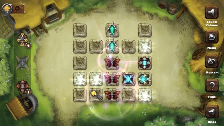SpellKeeper screenshot-8
