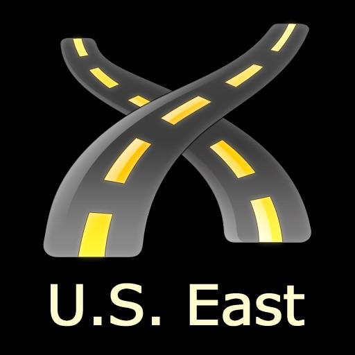 G-Map U.S. East