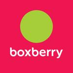 Boxberry: отслеживание посылок на пк