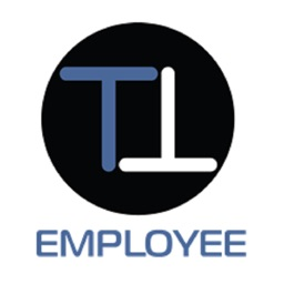 TereoTime App for Employees