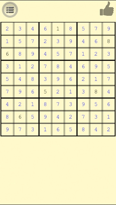 Sudoku with Picture Scanner screenshot 5