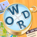 WordTrip - Word Search Puzzles Hack Online Generator