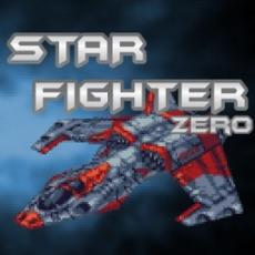 STAR FIGHTER ZERO