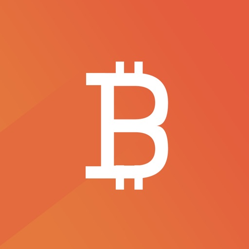 CoinWatch Crypto Portfolio