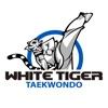 White Tiger TKD