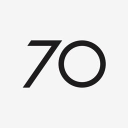 70mai (Russia)