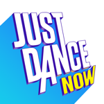 Just Dance Now на пк