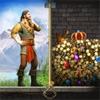 エボニー - 王の帰還 - iPhoneアプリ