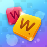 Word Wars - Word game pour pc