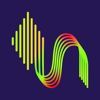 Audio Unit Player 〜 耳コピ向けプレーヤー