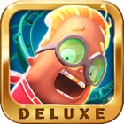 Coaster Crazy Deluxe icon