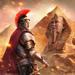 Clash of Empire: Global War Hack Online Generator