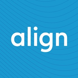 Align Events