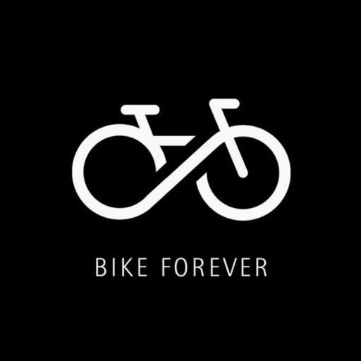 Bike Tracker UCI