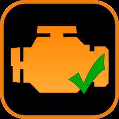 EOBD Facile - Fahrzeugdiagnose