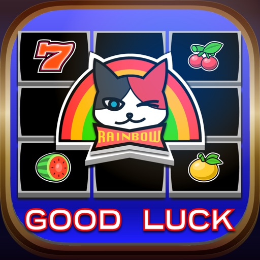 メダルゲーム シミュレーター ゲーセンで人気のカジノゲーム