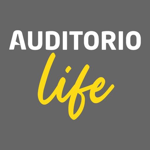 Auditorio Life Radio