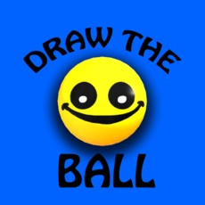 Activities of Draw the Ball - with Ads