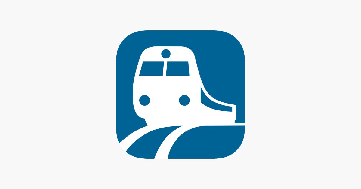 PNR Status - Train Time Table on the App Store