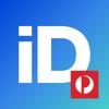 Digital iD