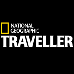 National Geographic Traveller на пк