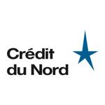Crédit du Nord pour iPhone pour pc