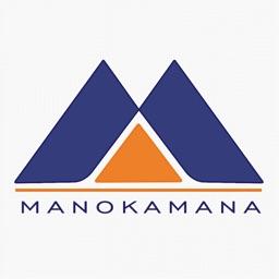 Manokamana Gold