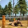 Army Commando Duty Training 3D