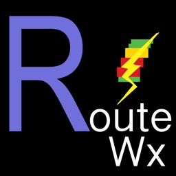 RouteWx