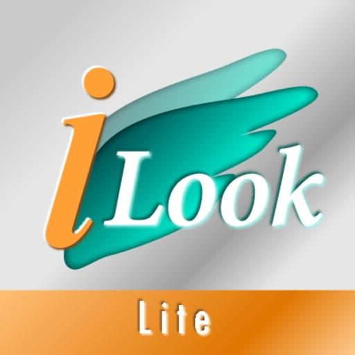 i-Look Lite ver2