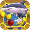 欢乐大富豪捕鱼机-经典捕鱼游戏