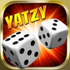 Yatzy Dice Master - iPhoneアプリ