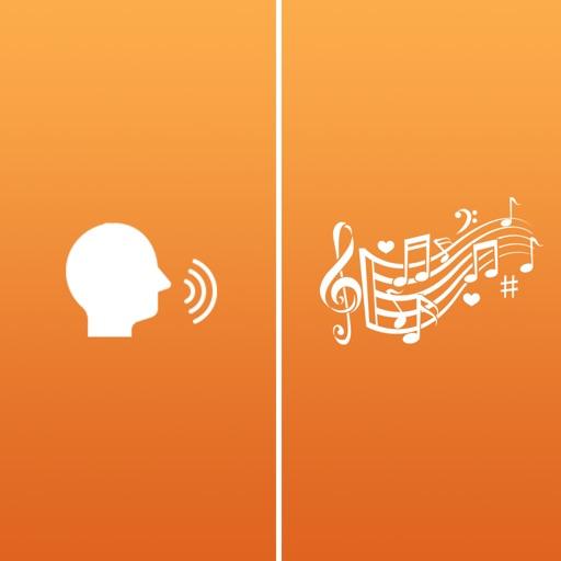 Remove Vocals-vocal extractor