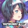 TAPSONIC TOP -タップソニックトップ-新作音ゲー