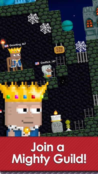 growtopia dating worlds am i dating a narcissistic woman