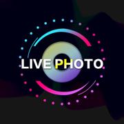 动态壁纸-live主题屏保动态壁纸