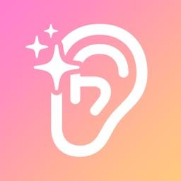Earmazing - Ear Training