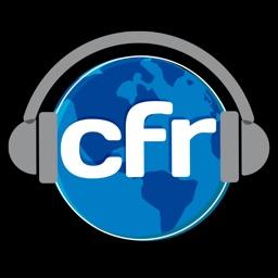 Christian Family Radio