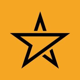 GoldstarCMS