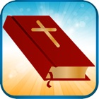 Holy Sacred Writ Trivia icon