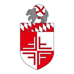 TSV Jahn Freising 1861 e.V.