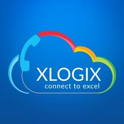 XLogix