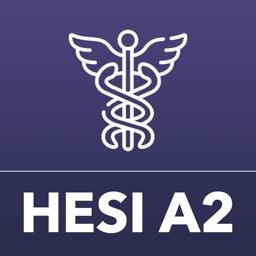 HESI A2 Exam Prep 2021