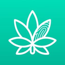 Strainprint Cannabis Journal