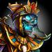 Gems of War – Match 3 RPG Hack Online Generator