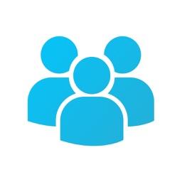 Grouplanner - Event Scheduling