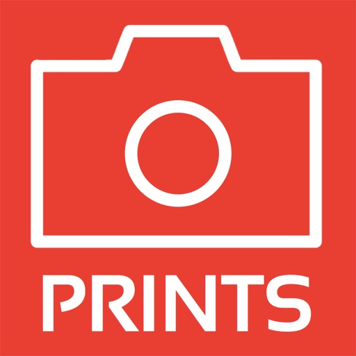 Printmatic 1HR Photo Print CVS