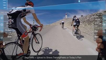 FulGaz - The Video Cycling App - AppRecs