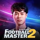 Football Master 2 VN