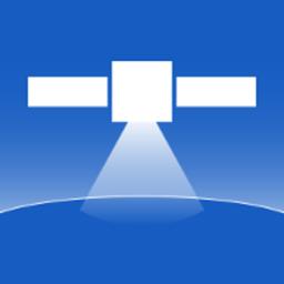 Ícone do app SpyMeSat
